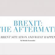 brexit_aftermath