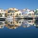 cyprus_investment_program