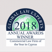 globa_law_experts