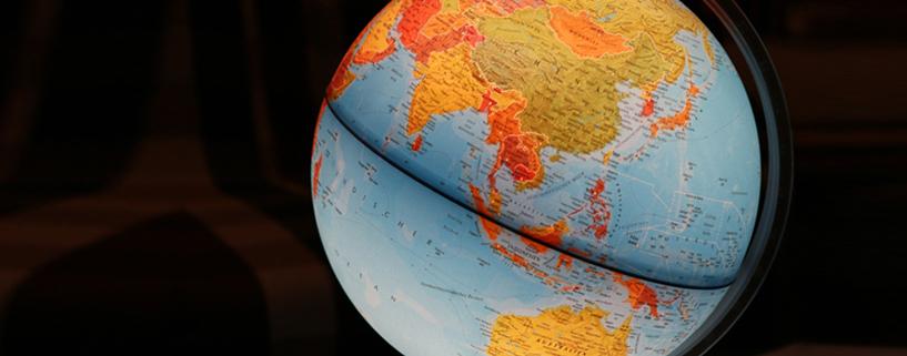 international_expansion