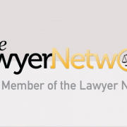 the_lawyer_network