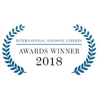 internationally_recognises_awarded_and_listed