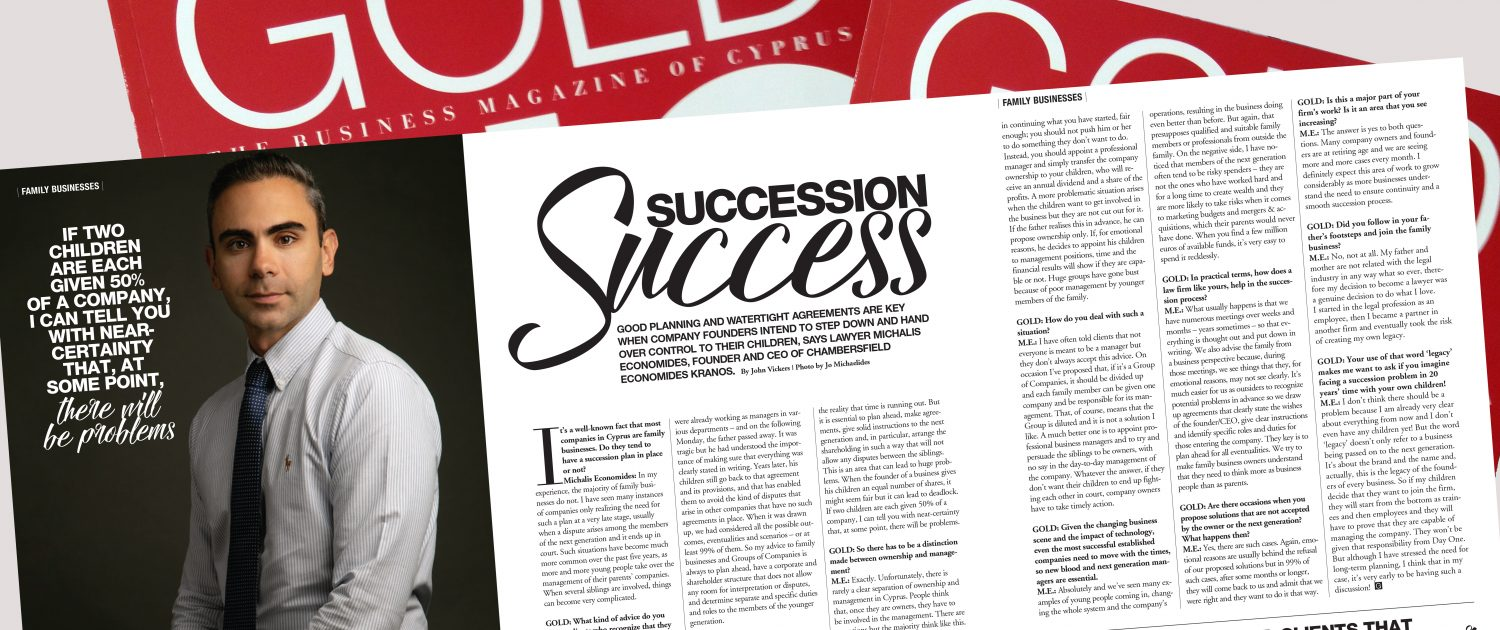 succession_success_family_business