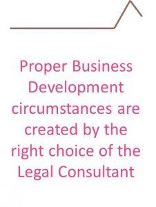 legla_consultant