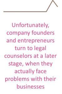 founders_entrepreneurs