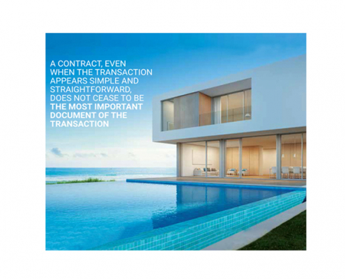 real_estate_contracts_c