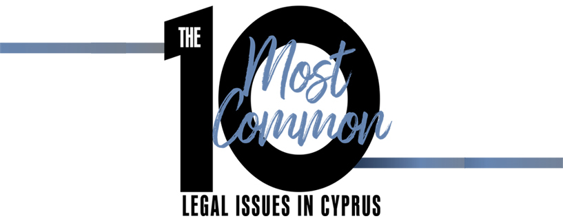 10_legal_issues_2