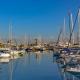 Cyprus_CBI