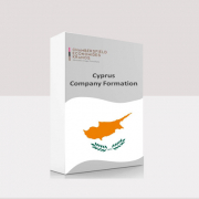 cyprus_formation