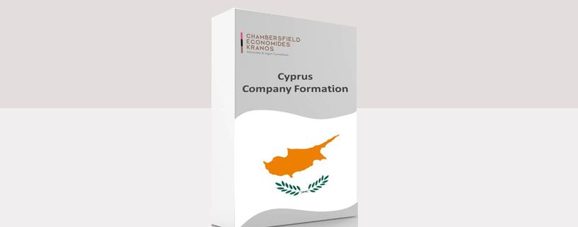 cyprus_formation