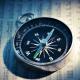 cyprus_measures