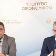 minister_finance